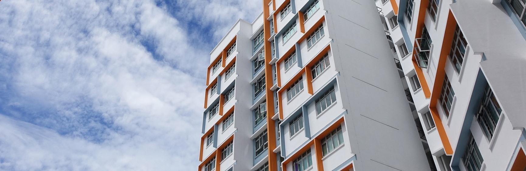 building-807799_1920-pastatai-1